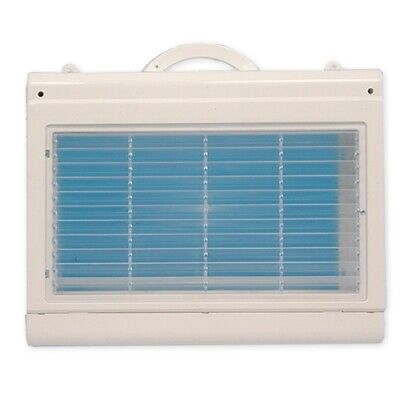 Olympia Electronics Electric Insect Trap PN: RT-24