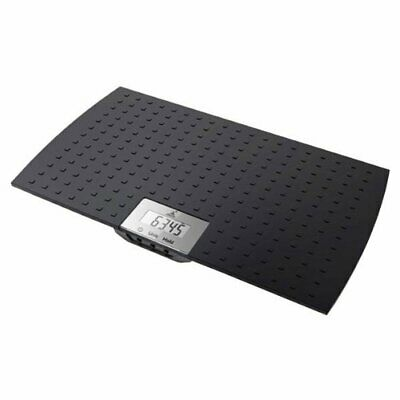 Large Digital Electronic Scale Veterinary Animal Weight Pet Dog Cat Top Quality
