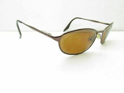 Ban Rb 3009 Eur Ray Marron Lunettes W2961 Cadres Ovale 52 135 20 hCtsQdr