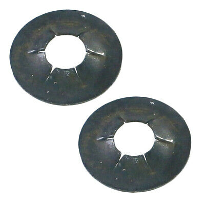 Bosch 4410//4412 2 Pack of Genuine OEM Replacement Rollers # 2610915724-2PK