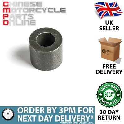 Front Wheel Spacer for WY125T-108 (WLSF033)