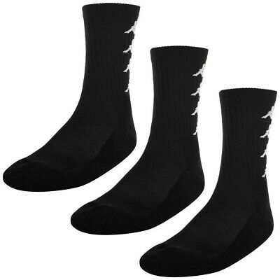 Calze Authentic Amals 3Pack Kappa