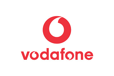 VODAFONE UK FACTORY UNLOCK SERVICE FAST (1 WEEK) UPTO iPhone 8