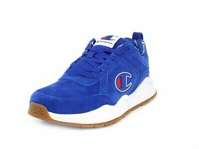 7bdf5cf3d1d CM100101M) CHAMPION MENS 93 Eighteen Big C - Black Gum  new ...