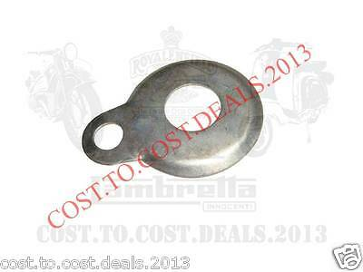 Lambretta Clutch Tab Washer Fits All Ser 1//2//3 Models