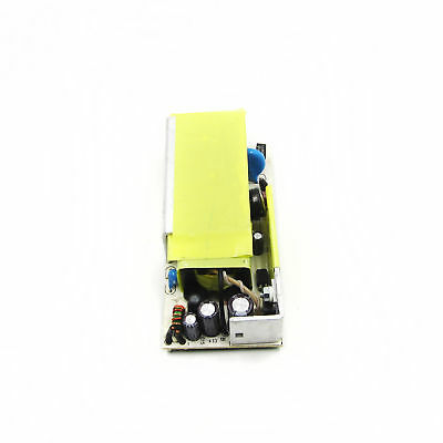 AC-DC 12V 5A Switching Power Supply Circuit Board DC Voltage