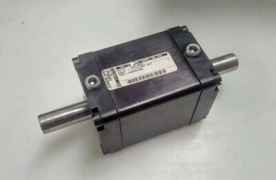 "Tol-O-Matic #(18250003) Dual Vane 2-1/2"" Rotary Actuator Assy (100°Dbl)"