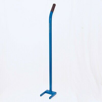 Pallet Crowbar  Lift A Plank Ultra   Pry Wrecking Bar Decking Tool  Free Postage