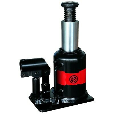 Chicago Pneumatic CP81300 30 Ton Bottle Jack
