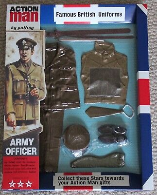 MODEL VICTORIA ITALIAN OFFICER /& PRIVATE N.AFRICA 1:35 4076