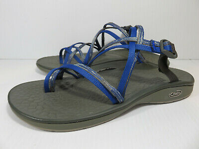 d80495d8466d Chaco Sandals Women s Size 9 GENTLY WORN!!! Only  0.01!