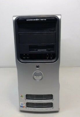 DELL DIMENSION 4700C TSST TS-H492B WINDOWS 7 X64 TREIBER