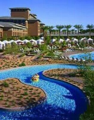 Timeshare at the Westin Kierland Villas in Scottsdale, Arizona near Phoenix!