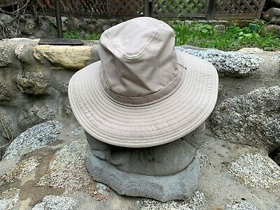 b88472d76645f GENUINE FILSON GARMENT Seattle Hats Green Has Stains -  39.95