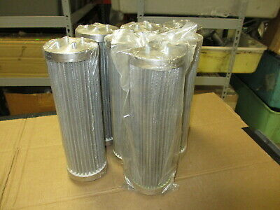 Johnstone 361T538E03 Hydraulic Filter Element *NEW* or Equivalent