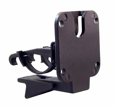 NEW Sealed SIRIUS Vent Clip Mount For Sl10 Sl100 XM Sattlite radio