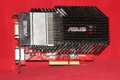 ASUS AH3650 AGP WINDOWS 10 DRIVER DOWNLOAD