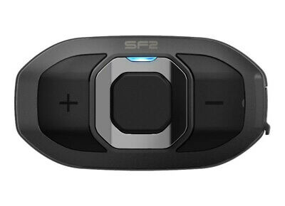 Interfono Bluetooth Sf2 Singolo Sena