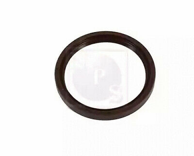 Shaft Seal, camshaft NPS M121I04
