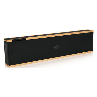 Orbitsound ONE P70W Wireless/Bluetooth Soundbar & Intergrated Sub Woofer (New!)