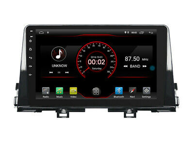 """10.25"""" Android 7.1 Car GPS Navigation Stereo Radio Multimedia for BMW X3 E83"""