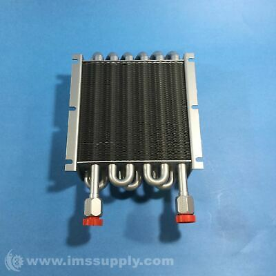 Thermatron 720Snm0 Cooling Coil Less Fan, 500W Fnfp