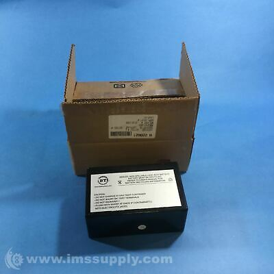 Bti Sla2-Bti Replacement Ups Battery Fnob