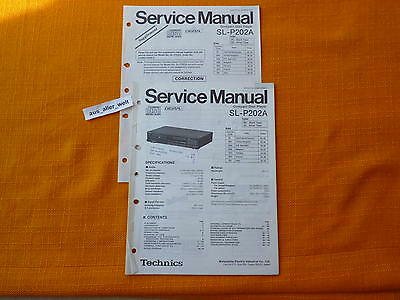 service manual technics sl j11 plattenspieler original. Black Bedroom Furniture Sets. Home Design Ideas