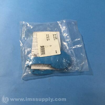 Meltric 61-1A126 Connector, Protective Cap FNFP
