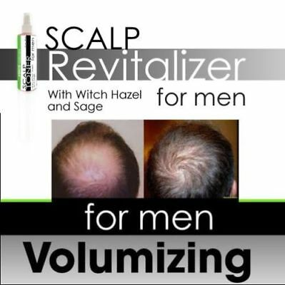 The Best Hair Loss Treatment For Men Regrow Hair Regrowth Saw Palmetto Sage Ivy