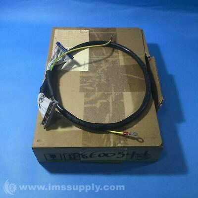 Rexroth R911282398 Drive Cable FNOB