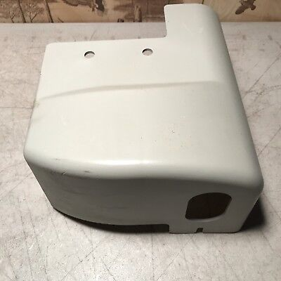 Bruno Stairlift (CRE-2110) Motherboard Plastic Cover
