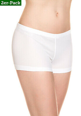 Odlo Damen SUW String The Invisibles Unterhose 2er Pack