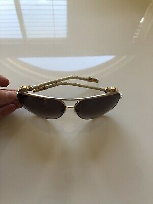 6a493be1c242  1500 Chrome Hearts Aviator Sunglasses