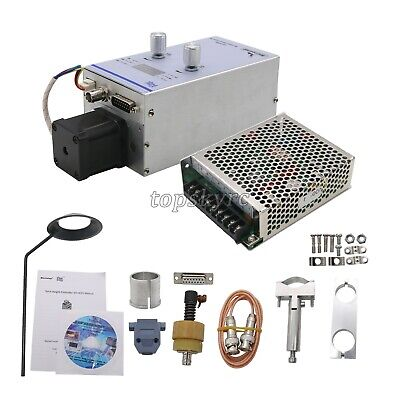 Flame Plasma Torch Height Controller CNC Torch Height Control THC SH-HC31 SZTS