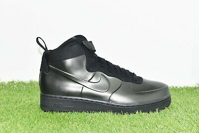 NEW NIKE AIR Force 1 Low NYC Editions Procell Men's SZ 7.5