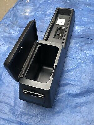 Ford Falcon Xc Genuine Console May Suit Xa Xb Gt