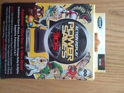 Zelda Ocarina Of Time 3ds Cheats Action Replay Codes