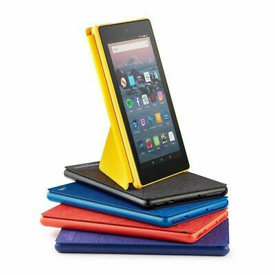 New Amazon Fire HD 8 Tablet with Alexa Hand Free ,16GB UK stock December 2018