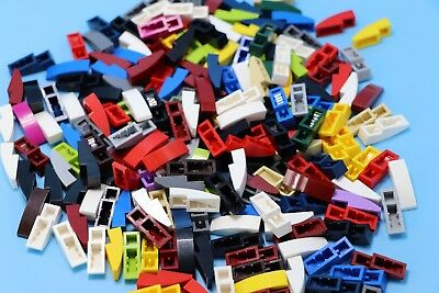 NEW LEGO Part Number 87615 in a choice of 3 colours
