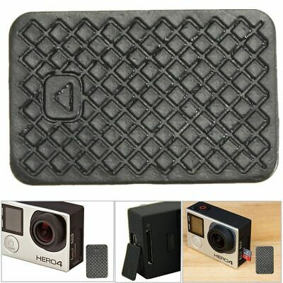 2 USB-C Micro-HDMI Port Cover Protect for GoPro Hero 4/3 Repair Front/Side Door