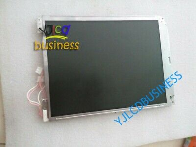"""LQ9D340H  New  Sharp 8.4/"""" LCD PANEL with  90 days warranty  DHL//FEDEX Ship"""