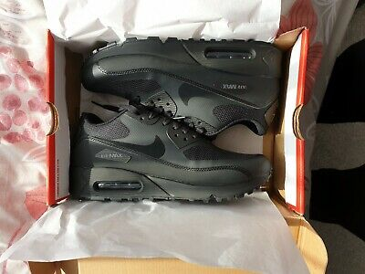 buy popular 92b4a 9d4d2 Air Max 90 2.0 Ultra UK8 EUR 42.5