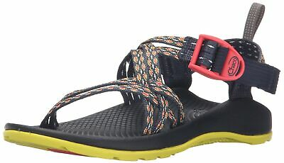 0ed0868252a4 CHACO ZX1 ECOTREAD Sandal (Toddler Little Kid Big Kid) -  37.99 ...
