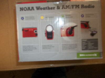 WeatherX-LED-Flashlight-with-AM-FM-Weather-Radio-Phone-Charger-WR182R