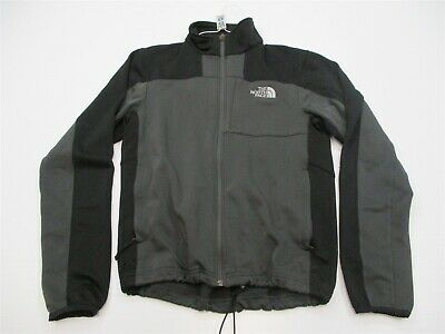 83b266224 THE NORTH FACE TKA STRETCH MEN JACKET LIGHTWEIGHTED WINDBREAKER size ...