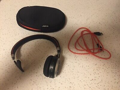 jabra evolve 65 bluetooth drivers