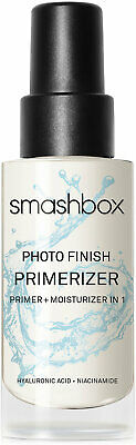 Photo Finish Primerizer, Smashbox, 1 oz