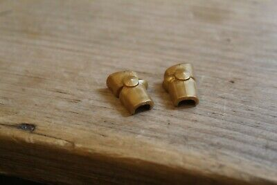 Playmobil New Spares 8367 Gold /& Silver Keys on Bunch
