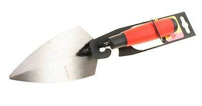 Amtech 6 Inch Pointing Trowel New Genuine Uk Stock Global Shipping